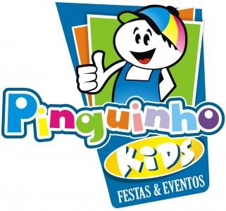 Pinguinho Brinquedos Curitiba - Aluguel de Cama Elástica, Piscina de Bolinhas, Tobogãs, Carrinho de